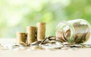 Hebat! Transaksi Zakat Mal Tahun Ini Naik Tiga Kali Lipat 01 - Finansialku