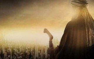 Kisah Nabi Ibrahim as_ Makna dalam Idul Adha, Iman dan Ketakwaannya 01 Finansialku