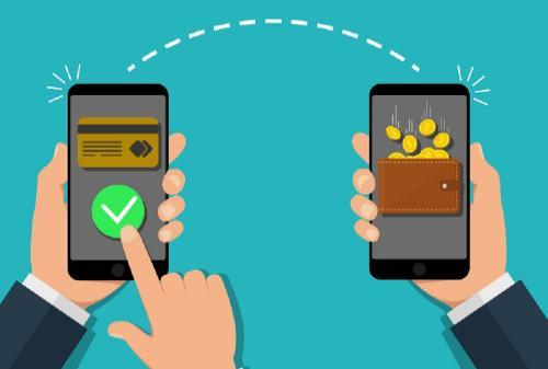 Lakukan Cara ini Agar Data Pribadi Selamat Dari Pencuri Berkedok Pinjaman Online - 01 - Finansialku