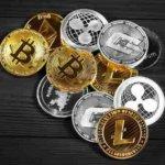 Wamendag Nilai Potensi Uang Kripto Sebagai Aset Sangat Menjanjikan 01 - Finansialku