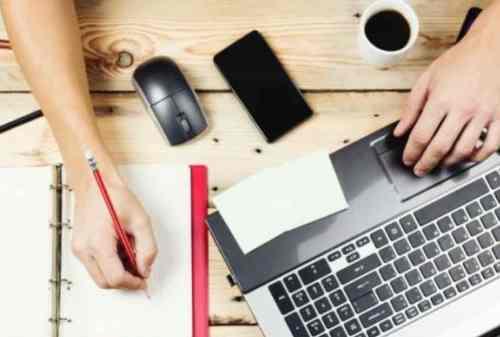 Berikut Tips-tips Berinvestasi yang Tepat Untuk Para Freelancer 01-Finansialku