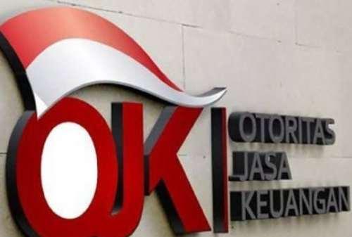 Awas Hati-hati! Ini Daftar 26 Investasi Bodong Terbaru Di Indonesia 01