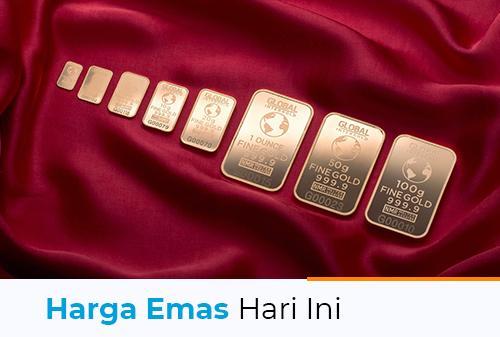 Gambar Baru Harga Emas Hari Ini 12 - Finansialku