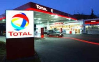 Total Oil Indonesia Umumkan Seluruh SPBU Tutup, Apa Penyebabnya 01-Finansialku