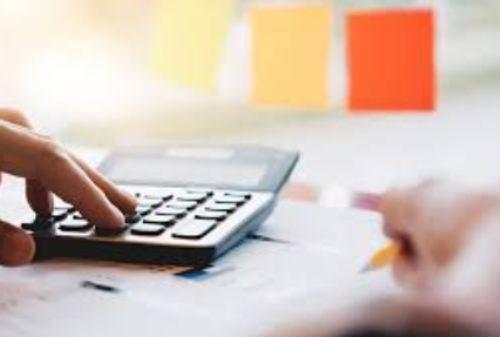 Pentingkah Financial Check Up dan Proteksi Keuangan Untuk Agen Asuransi 01-Finansialku