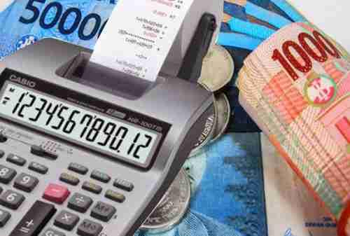 Bagaimana Cara Meluangkan Waktu Untuk Mengelola Keuangan Bagi Freelancer - 01 - Finansialku
