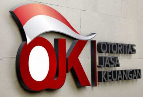 OJK Bangun Data Center Fintech Berisi Data Agregat 'Pemain' 01