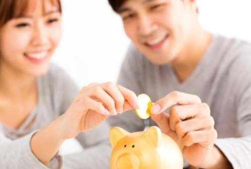 Pentingkah Financial Check Up dan Proteksi Keuangan Untuk Agen Asuransi 02-Finansialku