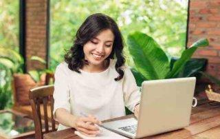 Penting! Inilah Tips Perencanaan Keuangan Untuk Freelancer 02 - Finansialku