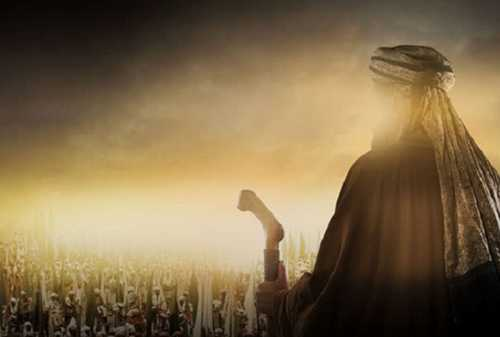 Kisah Nabi Idris as_ Anjuran Tidak Menumpuk Harta 02 Finansialku