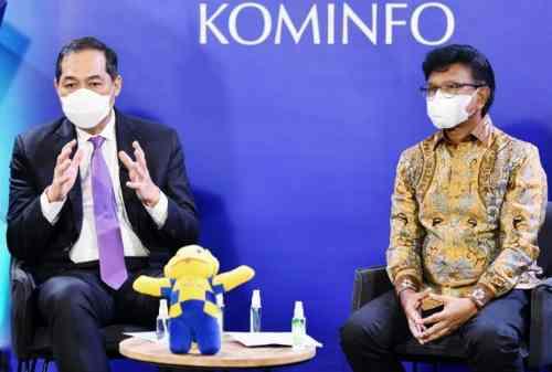 Peringati Hari Bangga Buatan Indonesia 5 Mei, 72 E-commerce Tebar Promo 02
