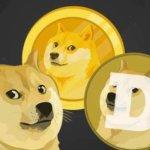 Dogecoin Raih Rekor Harga Tertinggi Sepanjang Masa US$ 0,54 01