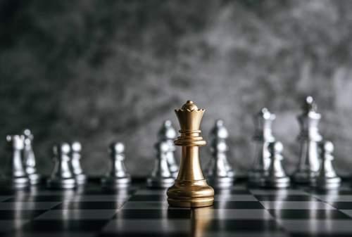 Kenali Lebih Dalam Tentang Entrepreneurial Leadership - 01 - Finansialku