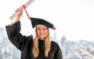 Berapa Dana yang Harus Disiapkan oleh Pelajar yang Akan Belajar di Luar Negeri - 01 - Finansialku