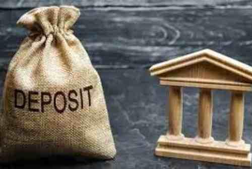 Uang Deposito Nasabah Raib Rp 20,1 Miliar, Begini Kata BNI 01-FInansialku