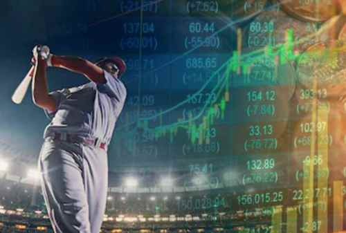 Tips Investasi Saham_ Wait for The Right Pitch! 01
