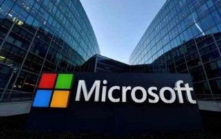 Microsoft Bakal Hapus Aplikasi Internet Explorer, Apa Gantinya - 01 - Finansialku