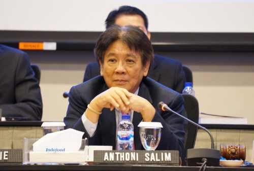 Anthony Salim (1)