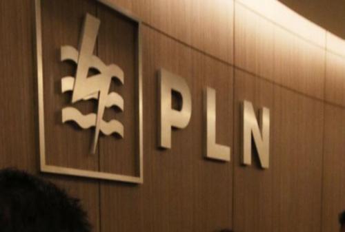 PLN (1)