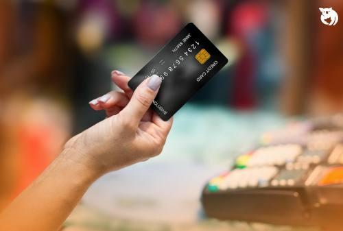 Bijakkah Fresh Graduate Memiliki Kartu Kredit - 02 - Finansialku