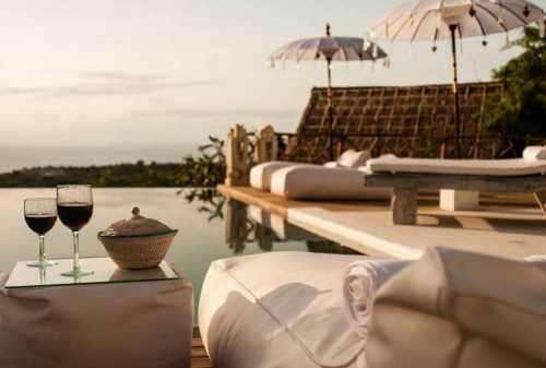 10+ Rekomendasi Hotel Buat Staycation di Tanggerang - 01 - Finansialku