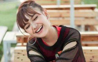 Kisah Jihan Audy, Penyanyi Dangdut Muda Yang Berbakat dan Punya Fans Seabrek - 01 - Finansialku