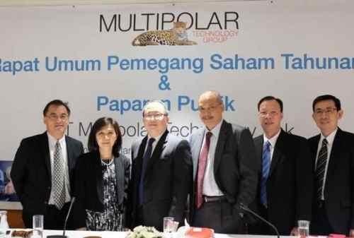Company Update_ Analisis Prospek PT Multipolar Tbk. (MLPL) 01