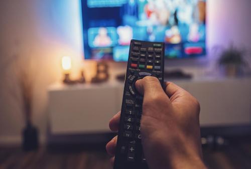 Migrasi tv analog ke digital (1)