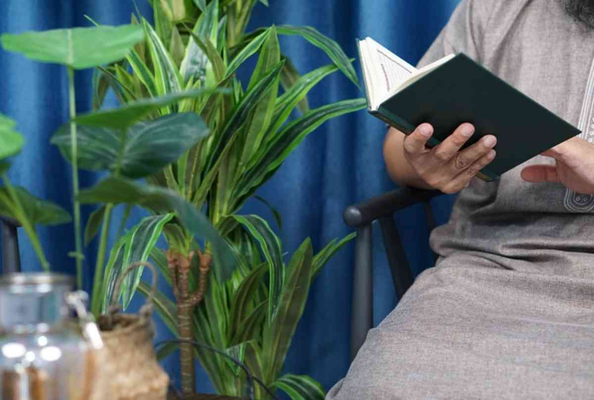 Simak 40+ Motivasi Bisnis Islami Ini! Bikin Tambah Semangat 01-Finansialku