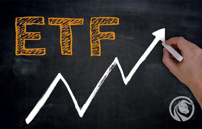 Exchange Traded Fund (ETF) Pengertian & Keuntungannya - Finansialku 01