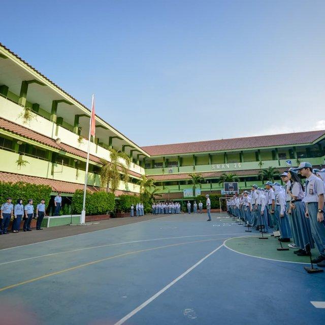 Jago Atur Keuangan Ala Anak SMA - Finansialku 01