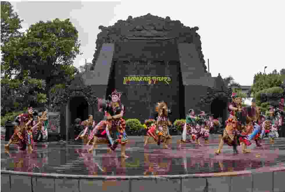 Mengenal Ragam Budaya Khas Temanggung - 01 - Finansialku