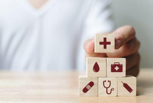 Penjelasan Umum Asuransi Jiwa dan Kesehatan, Gak Bingung Lagi Deh! 01