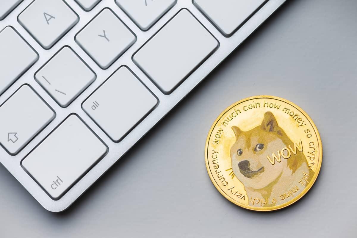 Apa Itu Dogecoin? Simak Penjelasan Tentang Dogecoin - Finansialku 01