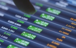 Istilah-Istilah dalam Investasi Saham, Investor Pemula Wajib Tahu - Finansialku 01
