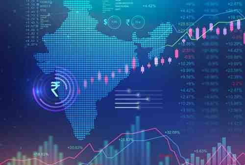 Apa Itu Sovereign Wealth Fund Apa Fungsinya 01-Finansialku