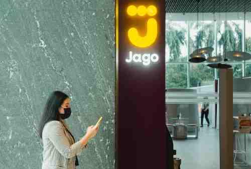 Review Aplikasi Bank Jago 01-Finansialku