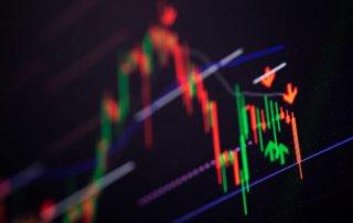Market Overview - Juli 2021