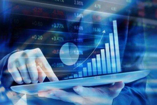 Market Overview 26-30 Juli 2021_ Covid-19 Masih Belum Terkendali 01