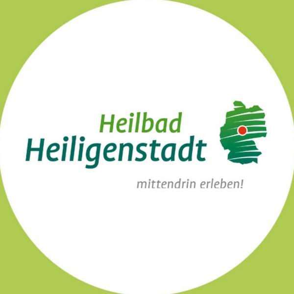 Profilbild Heilbad Heiligenstadt