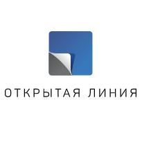 ООО Открытая линия