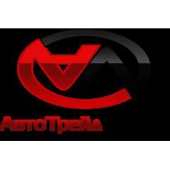 ООО АвтоТрейдЛизинг