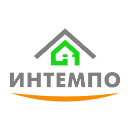 ООО Интемпо