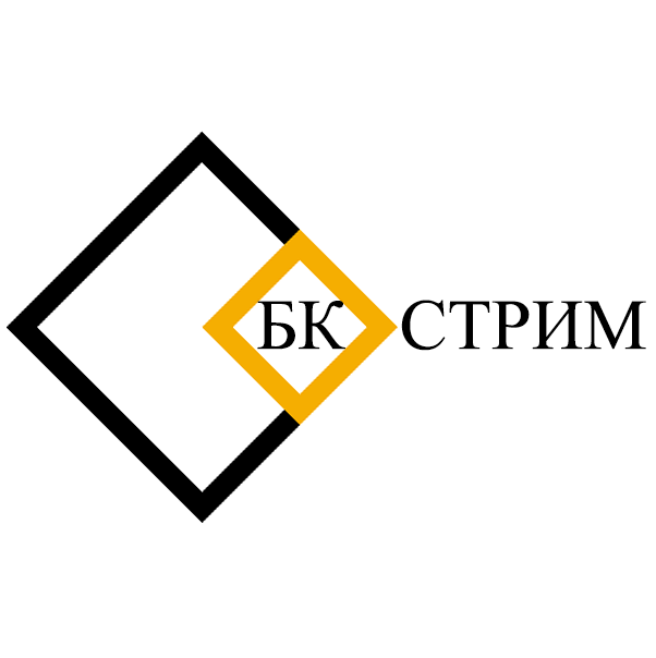 ООО БК СТРИМ
