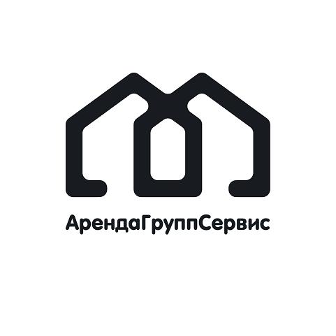ООО АрендаГруппСервис