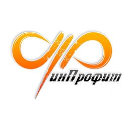 ООО Финпрофит