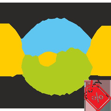 ООО Европейское аграрное агентство