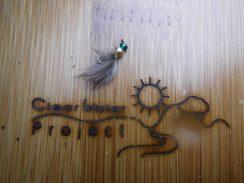テンカラの~と vol2 巴川水系野原川での釣りサムネイル