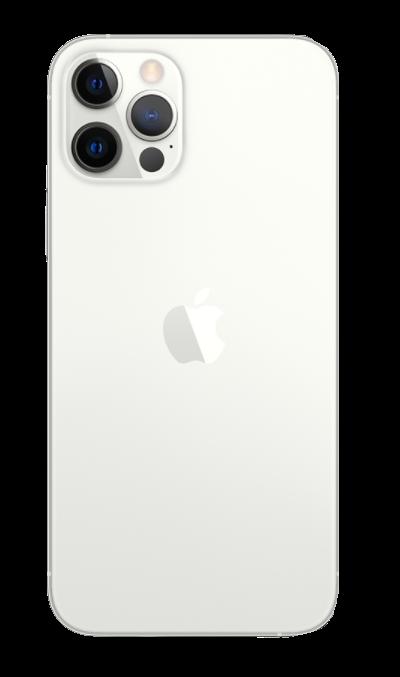 Troca de tampa Iphone 12 Pro Max Trincou a tampa do seu Iphone? Fique tranquilo (a)! Aqui na Fix temos maquinário moderno e profissionais capacitados para realizarem a troca de tampa do seu Iphone. Atendemos todos os modelos e cores.