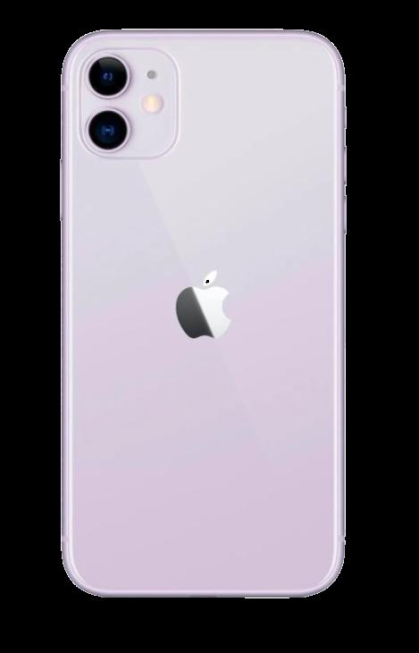 Troca de tampa Iphone 8 Plus Trincou a tampa do seu Iphone? Fique tranquilo (a)! Aqui na Fix temos maquinário moderno e profissionais capacitados para realizarem a troca de tampa do seu Iphone. Atendemos todos os modelos e cores.